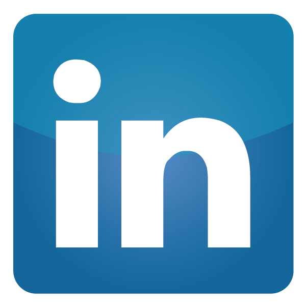 Sonnocheck on LinkedIn